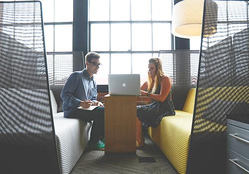 apl Coaching Unternehmenscoaching